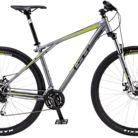 2013 GT Karakoram 4.0 Mech Bike