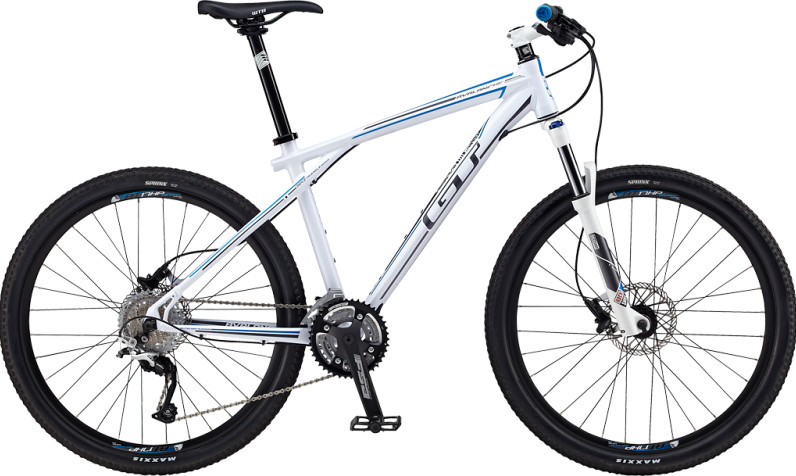 2012 GT Avalanche 1.0 Bike - Reviews, Comparisons, Specs - Mountain ...
