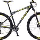2012 GT Zaskar 9R Expert Bike