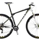 2013 GT Zaskar 9R Carbon Expert Bike