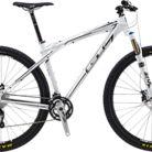 2012 GT Zaskar 9R Pro Bike