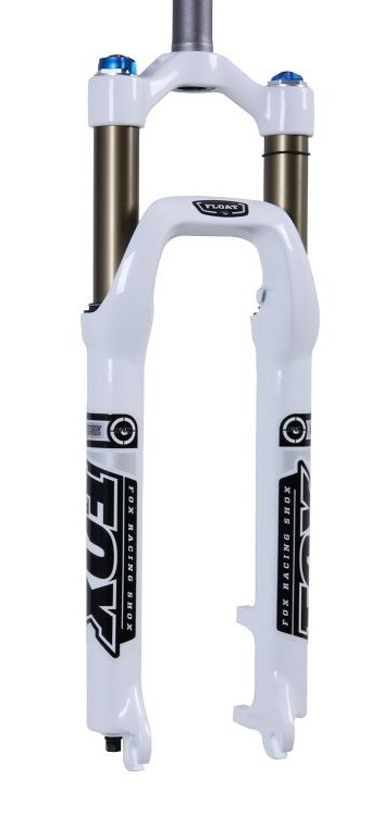 Fox 32 Float 120 Rl Fork Reviews Comparisons Specs