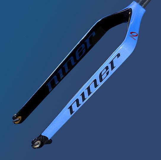 Niner Carbon Fiber Fork  fk264c00_atomic_blue.jpg
