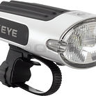 Cateye EL610RC 2Led Recharge Headlight