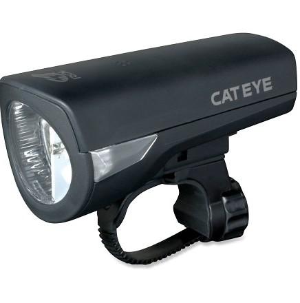 CatEye HL-EL340 Econom Front Bike Light