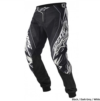 Alpinestars Techstar MTB Pants  64000.jpg