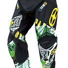 No Fear Rogue Pants