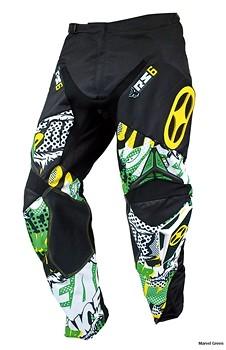 No Fear Rogue Pants  57510.jpg