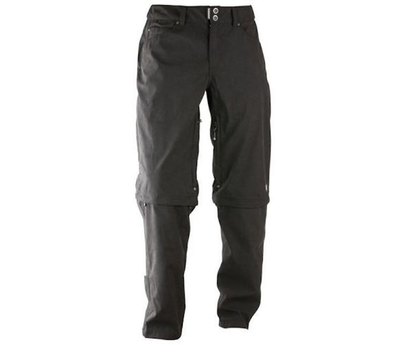 Race Face Ambush Pant