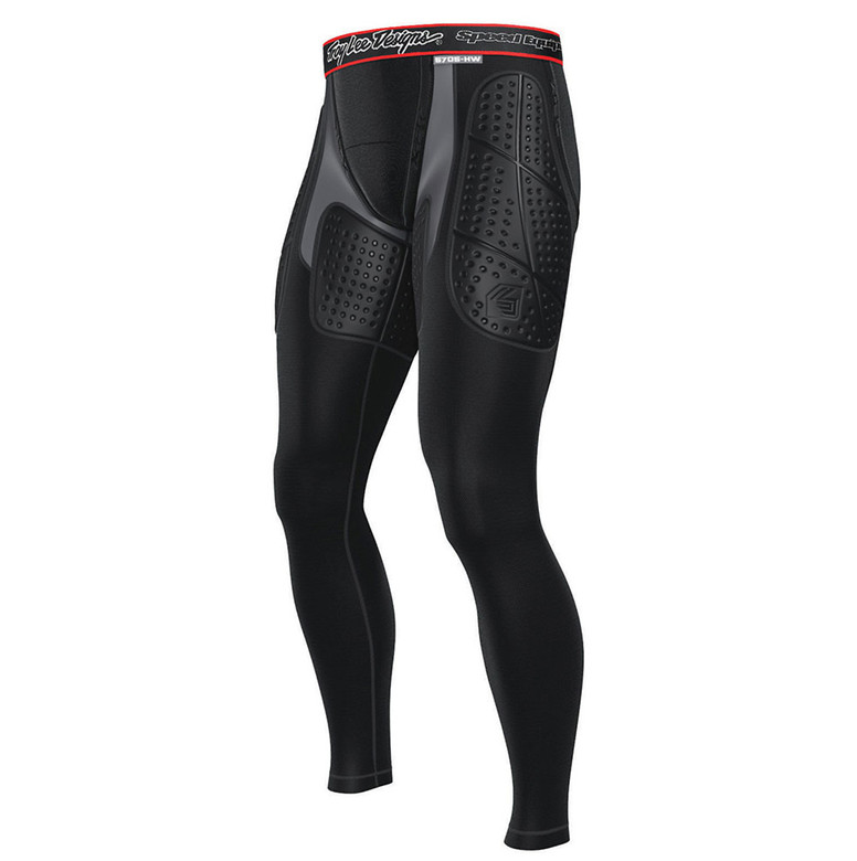 TLD 5705 Protective Pant