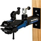 Park Tool Deluxe Wall Mount Repair Stand - PRS4W2