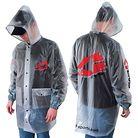 EVS Sports Rain Coat