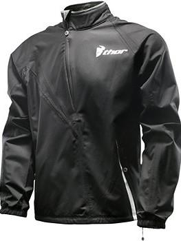 Thor Pack Jacket  30700.jpg