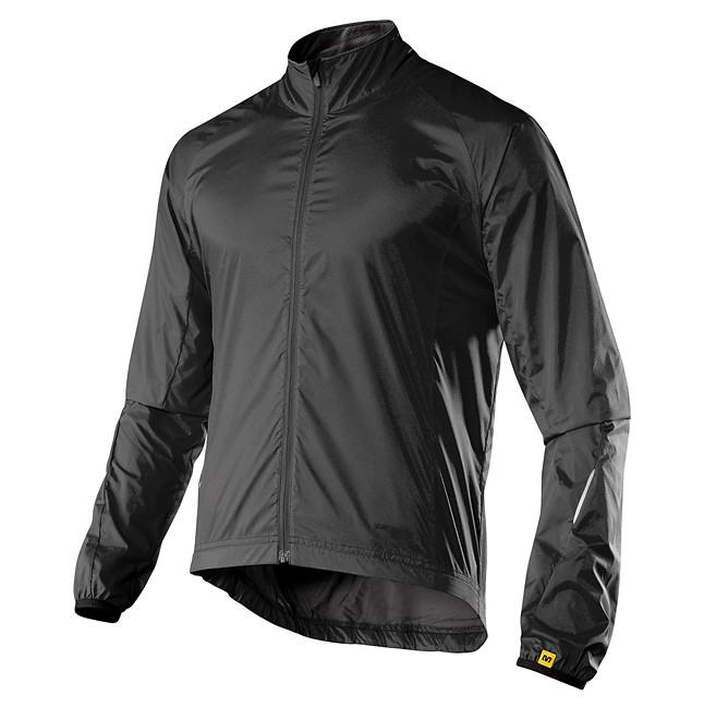 Mavic Espoir Jacket  ow260a00_black.jpg