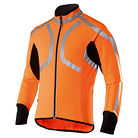 Mavic Signal Jacket
