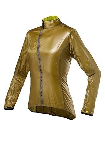 Mavic Women's Oxygen Jacket  ow268a11_bronze.jpg