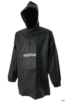 No Fear Raincoat Jacket  53351.jpg