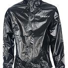Sombrio Tarp Rain Jacket