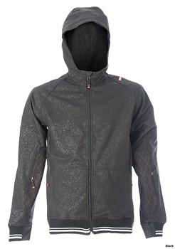 Race Face Hoodlum Softshell Jacket (2011)