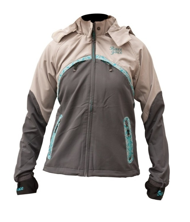 Race Face Womens Piper Jacket