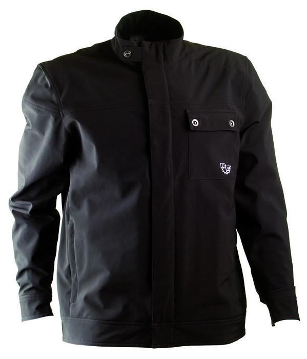 Muni Softshell Jacket
