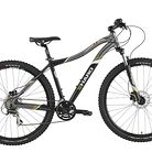 2012 Haro Flightline 29 Sport Bike