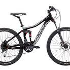 2013 KHS XC 104 Bike