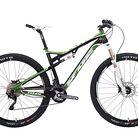 2013 KHS Prescott Bike