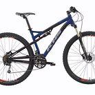 2013 KHS Bajada Bike
