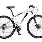 2013 KHS Aguila Bike