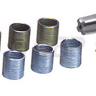 Unior Pedal Tap And Bushing Set