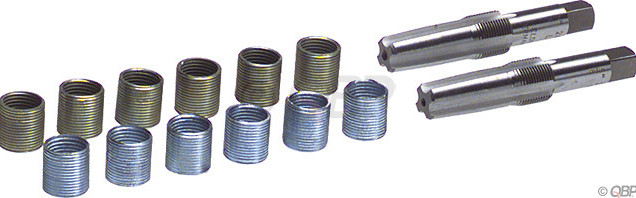 Unior Pedal Tap And Bushing Set  tl308b00_____916.jpg