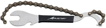 Avenir Cinco De Fixie Wrench  tl260j00.jpg