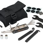 Avenir Roll-Up Tool Kit