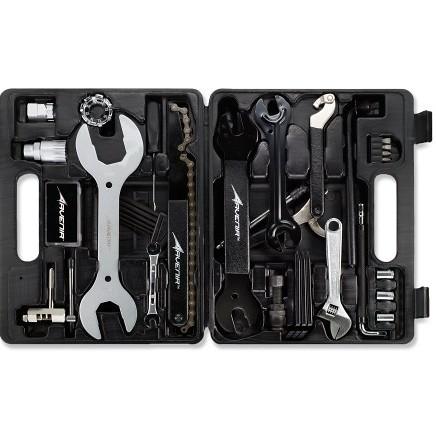 Avenir Home Mechanic's Bike Tool Kit  ce5a5cc3-9d0c-4157-b364-0afe000aa002.jpg
