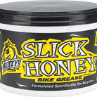 Buzzy's Slick Honey All Purpose Grease