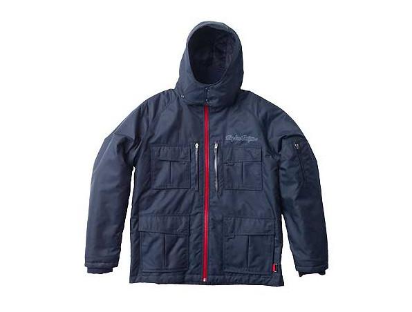 tld-jacket