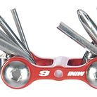 Formula Mini Multi-Tool