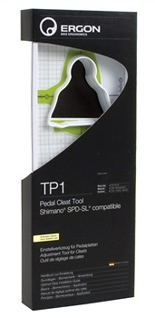 Ergon Pedal Cleat Tool  68505.jpg