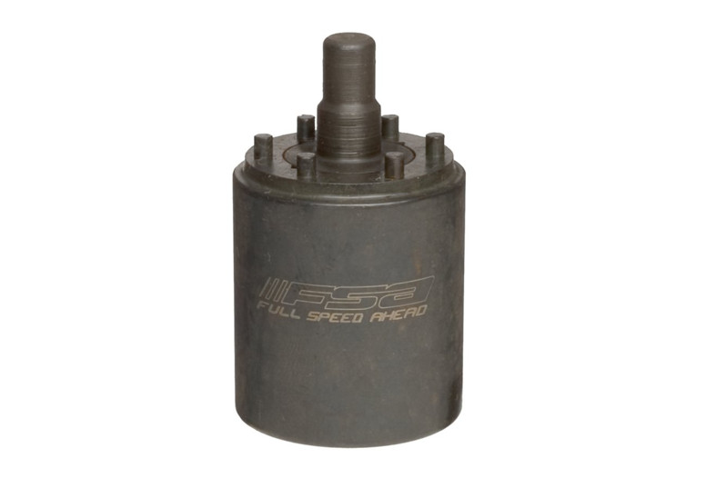 FSA MegaExo Crank Bolt Lockring Tool