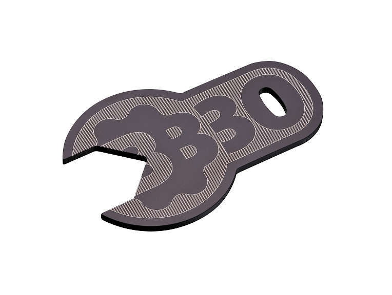 BB30 MTB Preload Adjuster Wrench