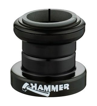 FSA Hammer Threadless Headset  57088.jpg