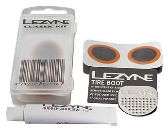 Lezyne Classic Patch Kit  36271.jpg