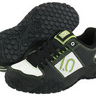 Five Ten Impact Sam Hill 2 Flat Pedal Shoe