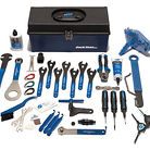 Park Tool AK-37 Advanced Mech Tool Kit