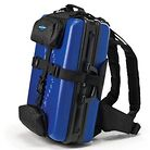 Park Tool Backpack Harness