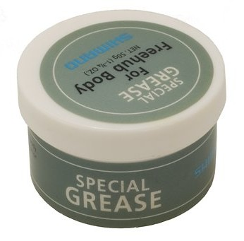 Shimano Special Grease - FH7800 Freehub Bodies  33668.jpg