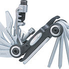 Topeak Alien II Folding Tool 26 Function