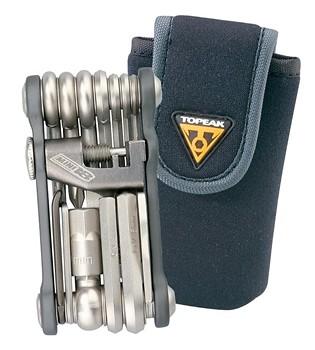 Topeak Mini 18+ Tool  11318.jpg