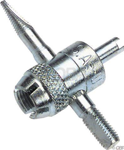 Rema 4-IN-1 Valve Repair Tool  tl401i06stee.jpg
